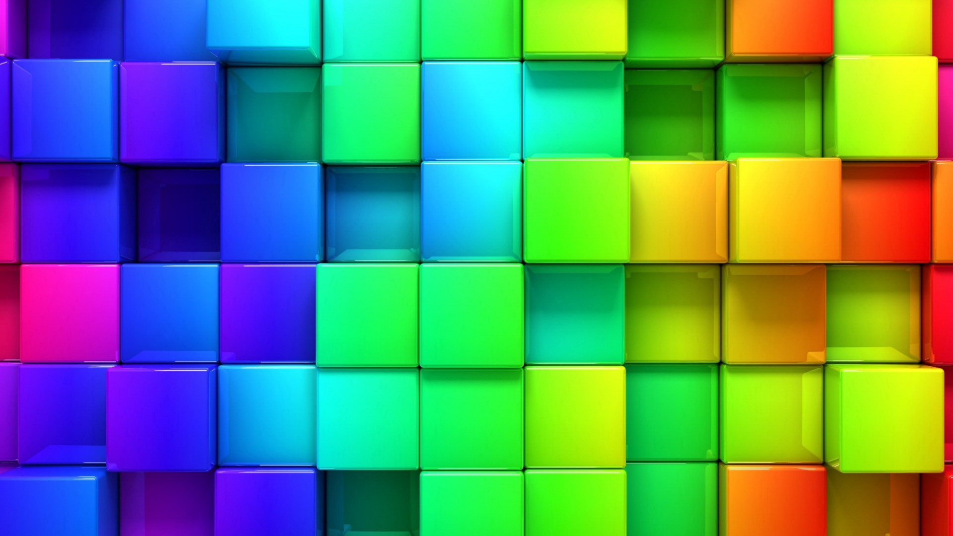 colorful-wall-of-cubes-in-d-hd-wallpaper-abstract-d-picture-hd